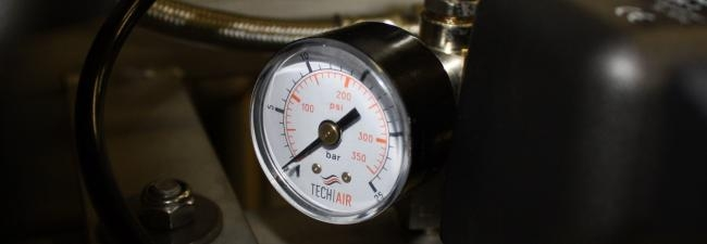 JUN-AIR Compressoren
