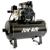 JUN-AIR iSeries i40-25B compressor