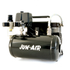JUN-AIR iSeries i40-4B compressor