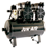 JUN-AIR iSeries i80-25B compressor