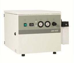 JUN-AIR OF301-4B compressor