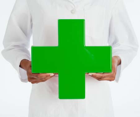 JUN-AIR Medical