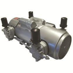Piston-7L