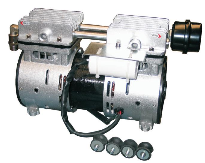 C90-0