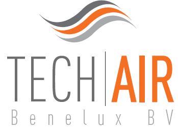 tech-air logo